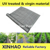 Ground Cover Fabric for Weed Control with 80GSM