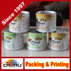 Coffee / Tea / Wine / Food Gift Paper Cans (3413)