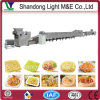Fried Instant Noodles Processing Line