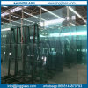 Energy Saving Double Glazing Windows Glass