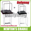 Newton's Cradle (NC-001 to NC-016)
