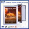 Hotsale: Waterproof Outdoor LED Light Box-YGW42