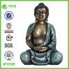 Buddha Figurine, Buddha Statue, Resin Buddha (NF13106)