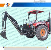SD Sunco Backhoe Loader, Famous Brand Backhoe with CE Certificate Made in China