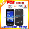 Android 2.2 Mobile Phone, WiFi Cell Phone, GPS TV Cell Phone Fg8
