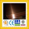 T2 Copper Plate