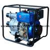 High Pressure Diesel Water Pump (SIN30S)