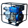 High Pressure Diesel Water Pump (SIN30S)
