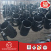 Carbon Steel Eblows Tees So Flange