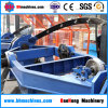 1+3 Skip Laying Machine Payoff Drum 1250mm for ABC Cable