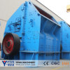 Professional Impact Crusher for Ore Supplier