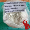 Most Popular Anabolic Steroid D-Bol Methandrostenolone Dianabol Injectable for Bodybuilding