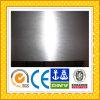 1080 Aluminum Plate /Sheet