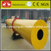 Widly Used Rotary Drum Dryer for Sawdust