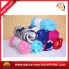 100% Polyester Soft Printed Fleece Pet Blanket