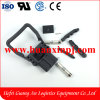 Forklift Parts 80A Female Battery Connector for Heli Forklift