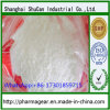 Dhb Medical Raw Bodybuiling Steroid 1-Testosteroe Powder 65-06-5