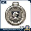 High Quality 3D Customer Design Medallion