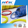 Rubber Sealing Ring NBR/FKM/Acm/ Silicone/ EPDM