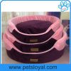 Factory 3 Size Pet Dog Bed Pet Accessories
