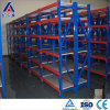 Medium Duty Adjustable 30 Inch Wide Shelving Units