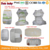 Pampering Quality New Product Ultra Thin China Wholesale Baby Diapers