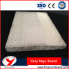 Gray Tapered Magnesium Oxide Fireproof Panel