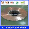Free Sample! ! ! 0.025mm Thin Rolled Copper Foil Tape/ Copper Foil