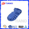 New Simple Style EVA Sandal for Children (TNK35841)