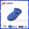 New Simple Style EVA Sandal for Children (TNK35841)