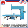 7320-8900mm 1.74kw Foam Straight Cutting Machine