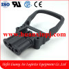Forklift Parts 160A Female Battery Connector for Tcm Forklift
