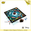 Customized Funny Board Game/Card Game/ Trivial Pursuit