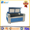 Paper Cards Wood 80W 100W CNC CO2 Laser Cutter Machine Price
