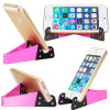 V Shaped Mobile Phone Holder Universal Stand