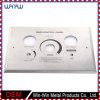 Custom Design Indoor Plastic Electrical Control Instrument Junction Box