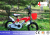 Aluminium Alloy Kid Exercise Bike
