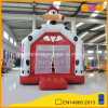 Lovely Dog Shape Jumping Inflatable Puppy Bouncer for Kids (AQ02358)
