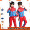 Quality Wholesale Spring Kids School Uniform for Primary School Uniforms