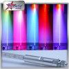 Factory Price LED Whips Single Color LED Safety Whip Light 4FT 5FT 6FT 8FT LED Warning Antenna Flag Pole Lights for Jeep UTV ATV Wholesale Screw in Base