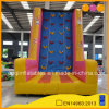 Floating Climbing Wall Inflatable (AQ1943)