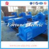 Industrial Use Rolling Mill Machine DC Motors