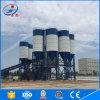 Hzs35 35m3/H Computer Control Concrete Batching Plant
