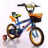 2017 Hot Sell Children Bicicletas/Bicycle for Sale