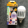 Zapplight LED Light and Insect Killer