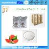 Factory Price FCCIV/USP 99% L-Citrulline/ L Citrulline