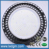 Hot Sale 120W UFO LED High Bay Light 5 Years Warranty