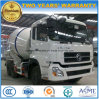 Dongfeng 10m3 Concrete Mixer 6X4 Cement Truck
