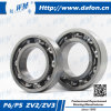 Excellent Quality Deep Groove Ball Bearing 6210 Zz 2RS 2rz DDU