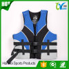 Most Popular Top Quality Water Work Floating Life Jacket (HW-LJ045)